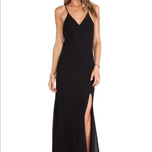 Lovers + Friends Maybe Tomorrow Maxi